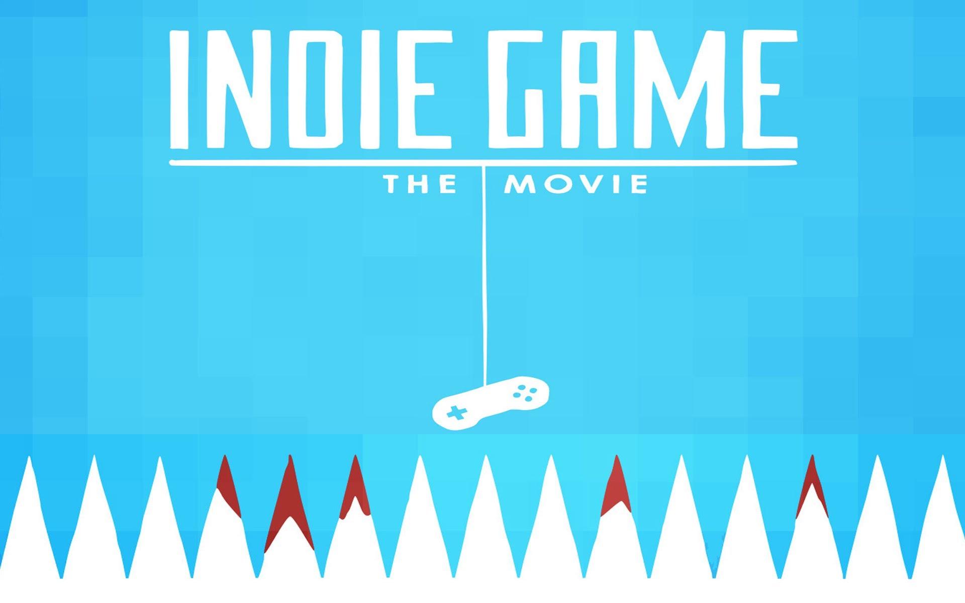 Sete documentários essenciais sobre o mundo dos games