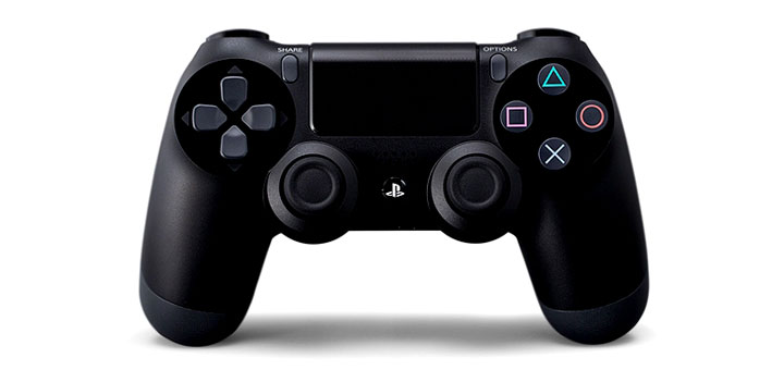 ps4-pc-remote-play
