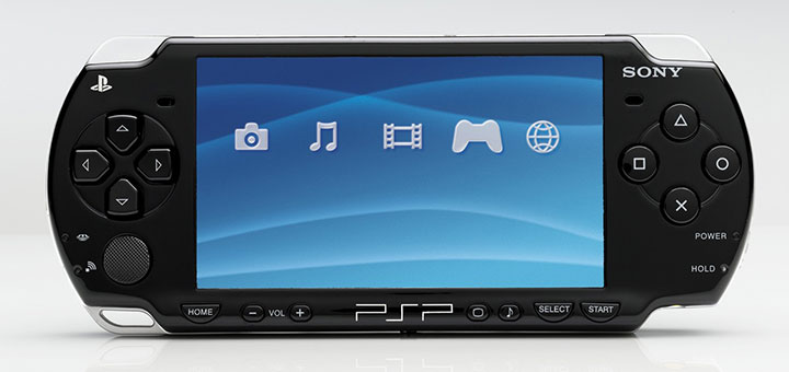 psp-ps-store-31-marco