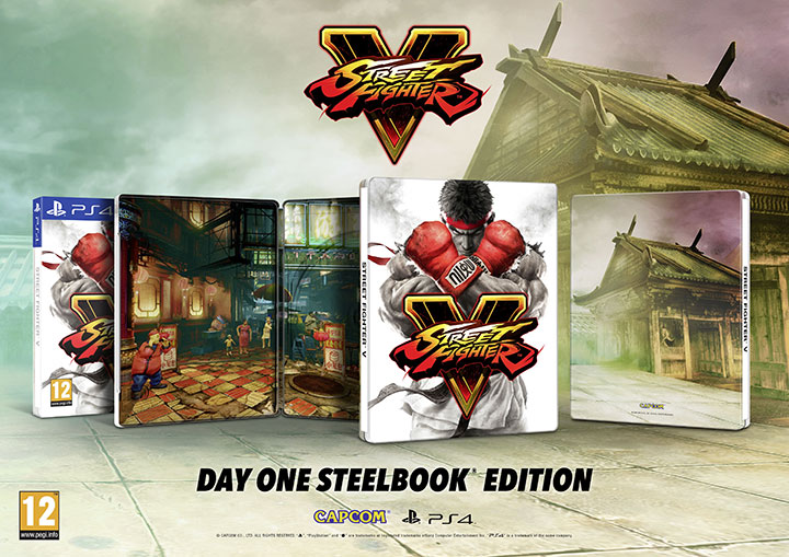 street-fighter-v-day-one-edition-interno