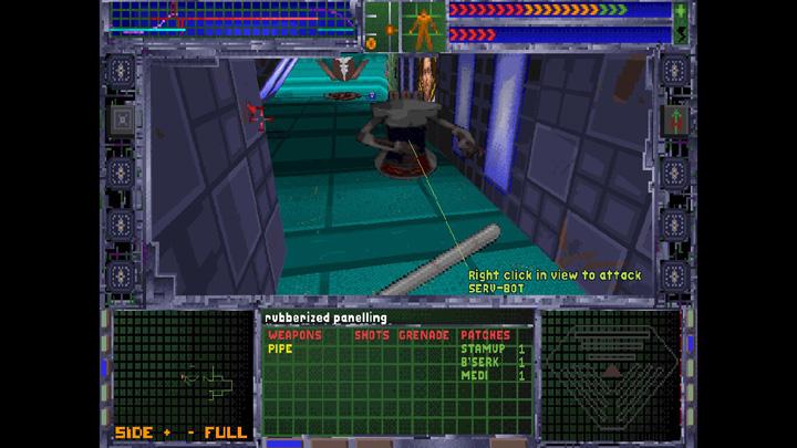 system-shock-remake-001-original