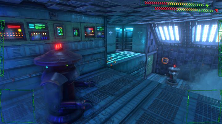 system-shock-remake-001