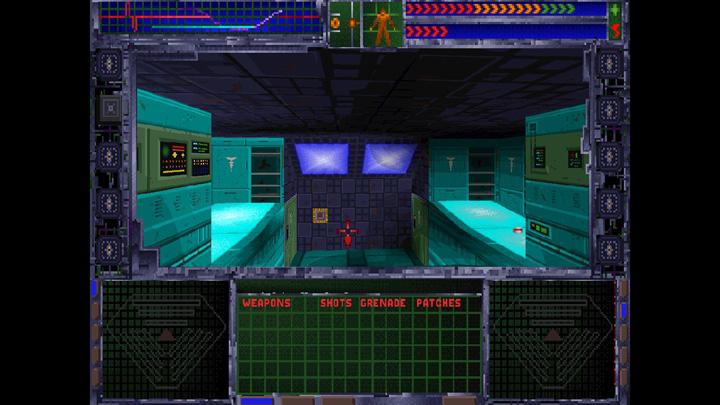 system-shock-remake-002-original