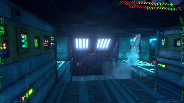system-shock-remake-002