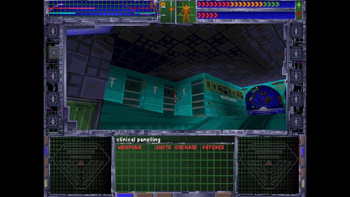 system-shock-remake-003-original