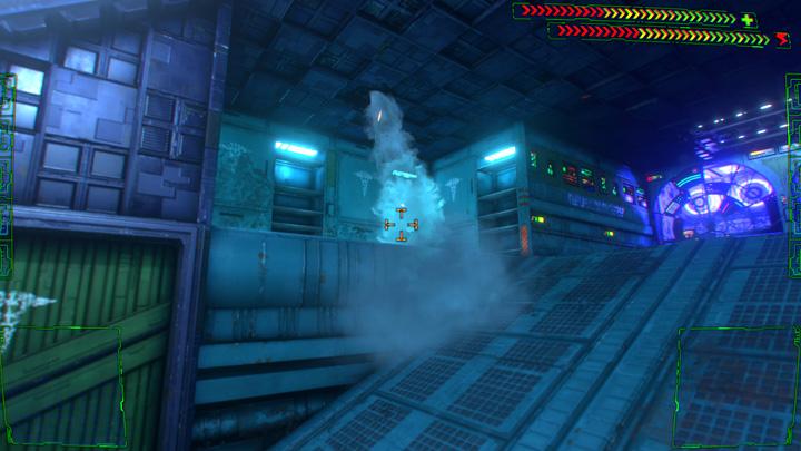 system-shock-remake-003