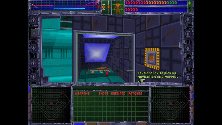 system-shock-remake-004-original