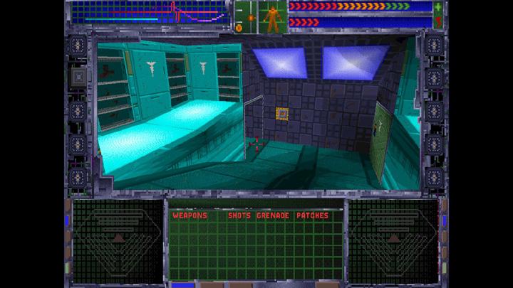 system-shock-remake-005-original