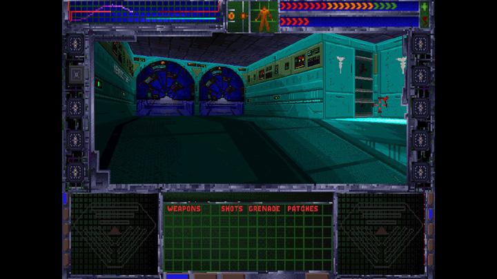 system-shock-remake-006-original