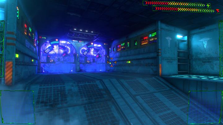 system-shock-remake-006