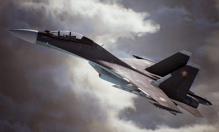 ace-combat-7-10-12-2015-002