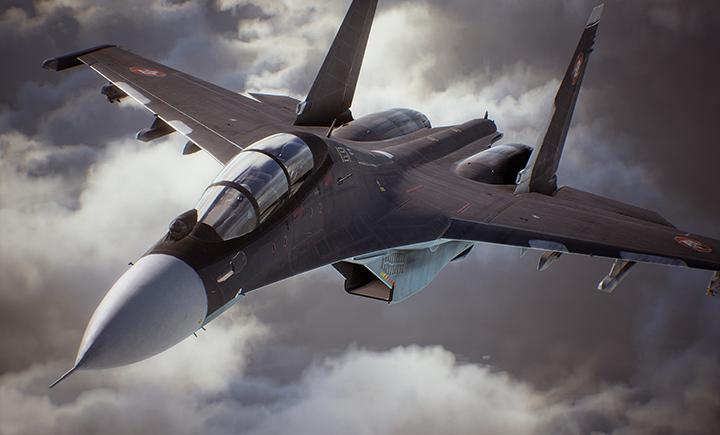 ace-combat-7-10-12-2015-003