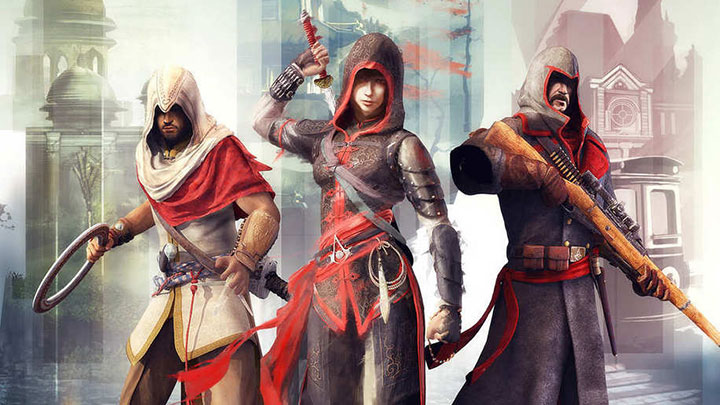 assassins-creed-chronicles-india-russia-2016