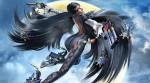 Bayonetta 2 permitirá multiplayer local com uso de dois Switch