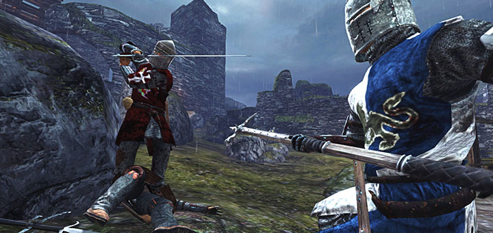 chivalry-medieval-warfare-60-fps-ps4-30-fps-x1