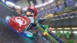 10 jogos que fizeram valer a pena ter um Wii U