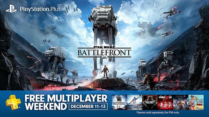 multiplayer-gratis-ps4