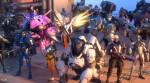 Overwatch gerou US$ 269 milhões com vendas digitais em maio