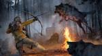 Rumor: Vaza nome do próximo Tomb Raider, que será desenvolvido pela Eidos Montreal