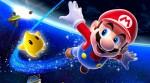 Super Mario Galaxy 3 e Super Mario Sunshine HD podem estar sendo desenvolvidos para Nintendo Switch