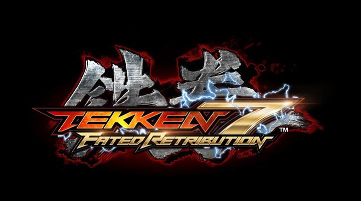 tekken-7-fated-retribution-12-12-2015-014