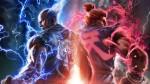 Designer de Tekken 7 diz que cross-play entre PS4, Xbox One e PC depende da Sony