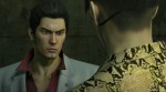 Sega está pensando em fazer remakes de Yakuza 2, 3, 4 e 5 para PS4
