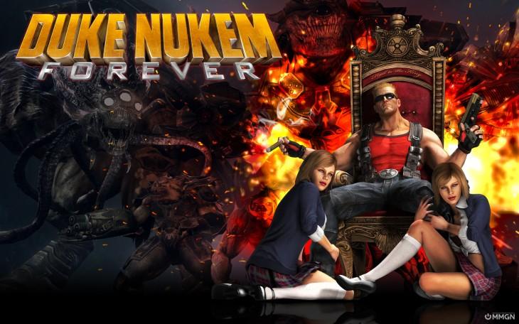 Duke-Nukem-Forever-the-long-awaited-Sequel-to-Duke-Nukem-3D