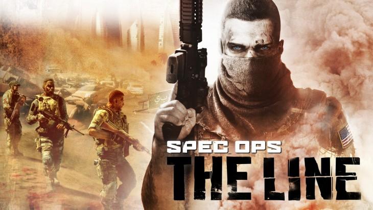Spec-Ops-The-Line-wallpaper-1080p