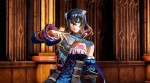 Bloodstained: Ritual of the Night é adiado para 2018