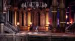 Bloodstained será distribuído pela publisher 505 Games
