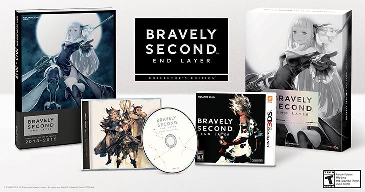 bravely-second-edicao-colecionador-na