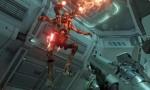 Assista DOOM rodando em até 200 fps com a recém-anunciada GeForce GTX 1080