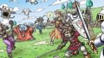Veja 10 RPGs japoneses imperdíveis do Steam