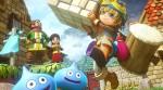 """Square Enix afirma estar """"comprometida"""" em trazer mais jogos de Dragon Quest ao ocidente"""