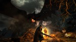 Dragon's Dogma: Dark Arisen sairá este ano para PS4 e Xbox One