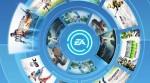 EA Access de graça em junho para assinantes Xbox Live Gold