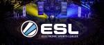 EOX, Amigos do Tadeu e RUFUS começam bem no ESL Season 10