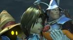 Platinar Final Fantasy IX é uma tarefa quase impossível