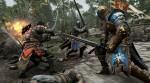 Veja os requisitos para jogar For Honor no PC