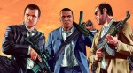Vendas de GTA 5 ultrapassam 80 milhões de cópias