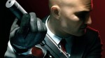 Hitman HD Enhanced Collection chega semana que vem para PS4 e Xbox One