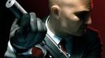 Square Enix abandona estúdio de Hitman; negociando com potenciais investidores para mantê-lo vivo