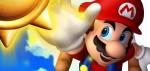 Top 10 Jogos Desconhecidos do Mario