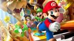 Site de rede varejista do Reino Unido lista Nintendo NX por 350 libras