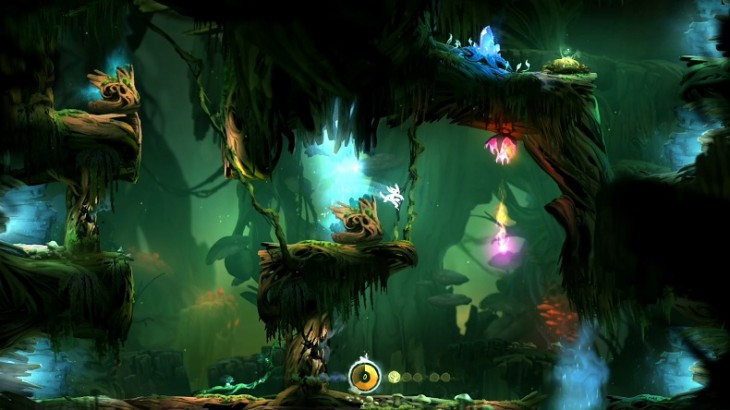 ori_and_the_blind_forest_analise_01