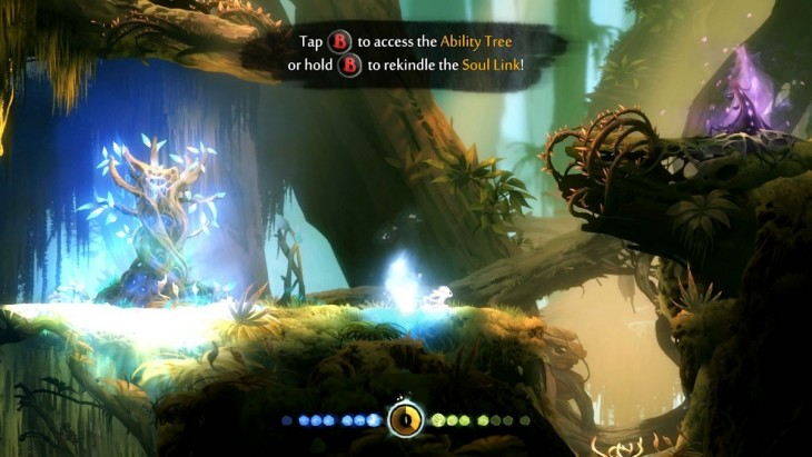 ori_and_the_blind_forest_analise_02
