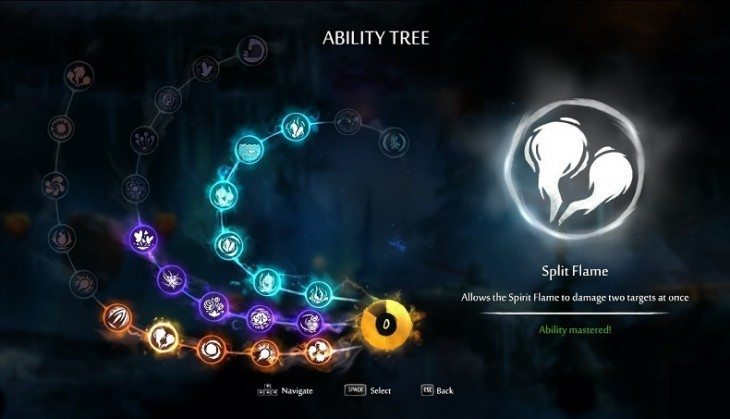 ori_and_the_blind_forest_analise_03
