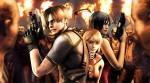 Mais de 1,5 milhão de unidades dos remasters de Resident Evil 4, 5 e 6 foram enviadas às lojas
