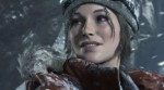 Rise of the Tomb Raider recebe seu trailer da TGS 2016
